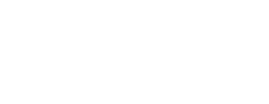 Elixir-Garden-Supplies-Large-Logo