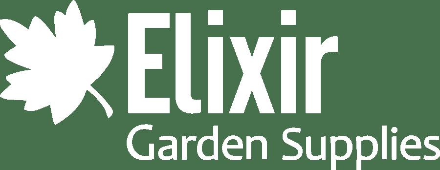 Elixir-Garden-Supplies-Large-Logo