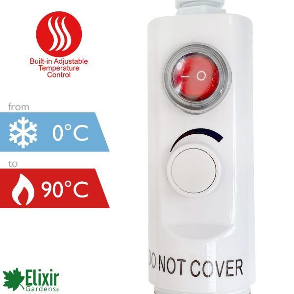thermostat, thermostatic, room, reptile, radiator, digital, shower, thermostats, bath, heating, plug-in, analogue, humidity, garage, guard, metal, greenhouse, tube, tubular, heaters, heater, small, electric, garden, bathroom, mould, condensation, protection, frost, wardrobe